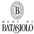 Batasiolo (Beni di Batasiolo)